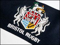 Bristol: Robinson avrà Jonathan Thomas al suo fianco