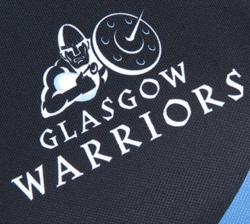 Colpo Glasgow Warriors: ecco Mike Blair!