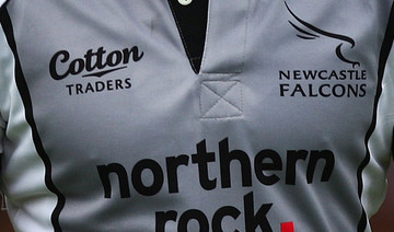 Falcons: Kane Thompson saluta e va in Nuova Zelanda