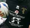 Lyons Rugby Piacenza