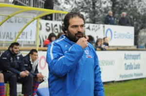 rugby24-