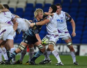 Luke+Hamilton+Cardiff+Blues+v+Ospreys+LV+Anglo+FbGk533qYdhl
