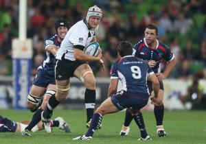 Rynier-Bernardo-Super-Rugby