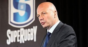66586_rugbytime_peters