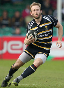 Chris_Pennell1_250
