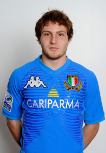 Giulio+Bisegni+Italy+U20+Rugby+Union+Portrait+NFjf1ueGi_kl
