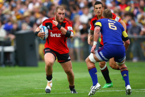 Owen+Franks+Super+Rugby+Rd+5+Highlanders+v+N5TkQz__tFql