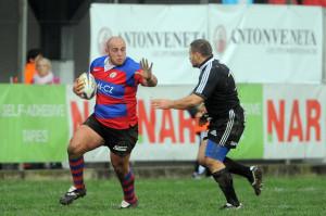 Rugby+Petrarca+Srl+v+Femi+CZ+Rovigo+Campionato+tKxuLnC_hYTl