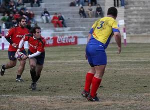 Rugby_Espana_-_Rumania