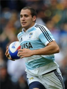 Sale-Sharks-sign-Joaquin-Tuculet-on-one-year-deal-to-strengthen-squad-for-2011-12-Aviva-Premiership-90540