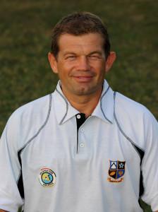 A-DALLA-NORA-FEDERICO-allenatore-prima-squadra