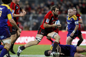 George+Whitelock+Super+Rugby+Rd+15+Crusaders+6tGEuIu9sdfl