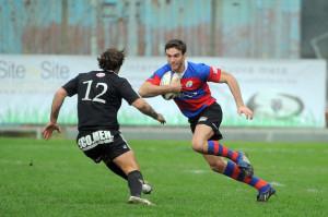 Rugby+Petrarca+Srl+v+Femi+CZ+Rovigo+Campionato+fPVir8fPTcHl