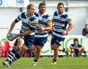 rugby_mogliano