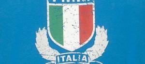 FIR Italia Rugby