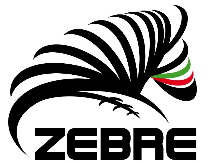 Marco Bortolami, ultima con le Zebre e poi Treviso: 'La medicina per il rugby italiano? La competenza'