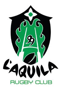 Colpaccio L'Aquila: ecco il Pumitas Riera