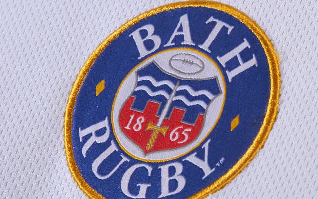 Bath ha scelto il nuovo coach: sarà il sudafricano Johann van Graan