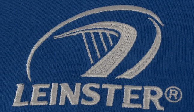 Leinster bussa alla porta degli Hurricanes e si regala Jamison Gibson-Park