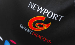 newport_gwent_dragons