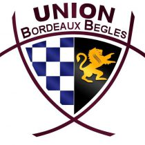union_bordeaux_bgles_logo