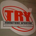 Try-Sport-Brescia.jpg